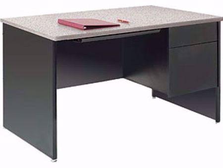 Picture for category Teacher's Desks