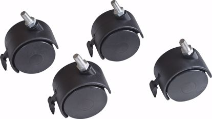Picture of Casters