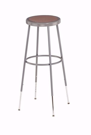 Picture for category Stools
