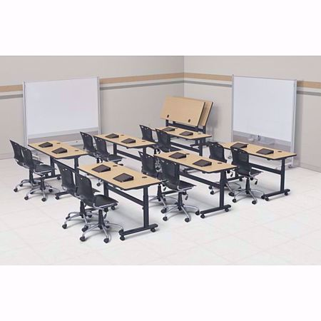 Picture for category Training/Seminar Tables