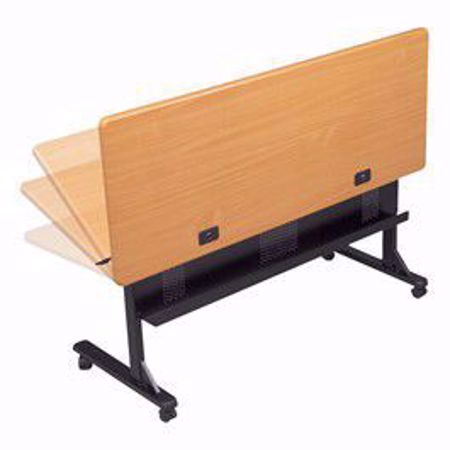 Picture for category Flip Top Tables