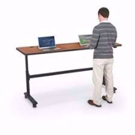 Picture for category Sit/Stand Tables