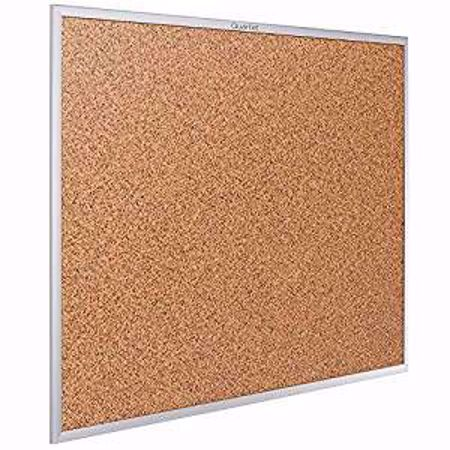 Picture for category Bulletin/CorkBoards