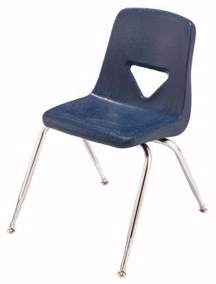 Picture of 120 Series Stack Chairs