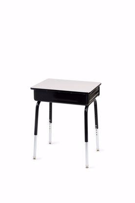 Academy Furniture Student Desks