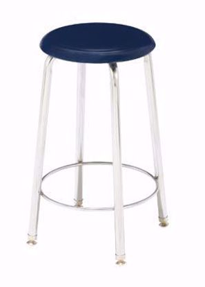 Picture of CD7000 Series Stools