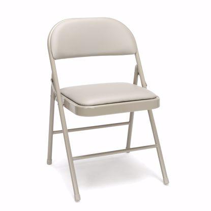 Groovy Academy Furniture Folding Camellatalisay Diy Chair Ideas Camellatalisaycom
