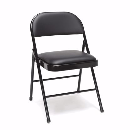 Incredible Academy Furniture Folding Camellatalisay Diy Chair Ideas Camellatalisaycom