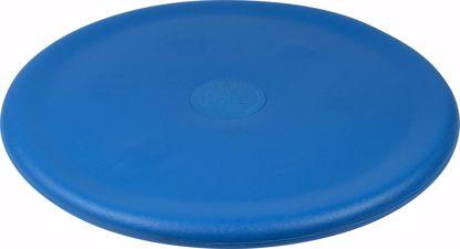 Picture of Kore Floor Wobbler™ Balance Disc Blue