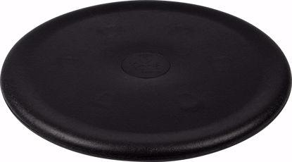 Picture of Kore Floor Wobbler™ Balance Disc Black