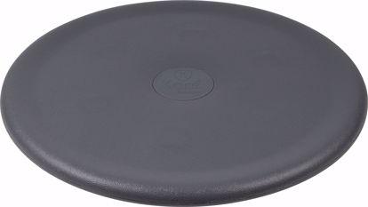 Picture of Kore Floor Wobbler™ Balance Disc Grey