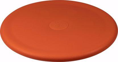 Picture of Kore Floor Wobbler™ Balance Disc Orange